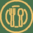 cardápio digital para restaurante