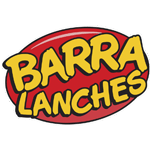 logo do cliente barra lanches