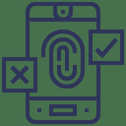 cardápio digital qrcode