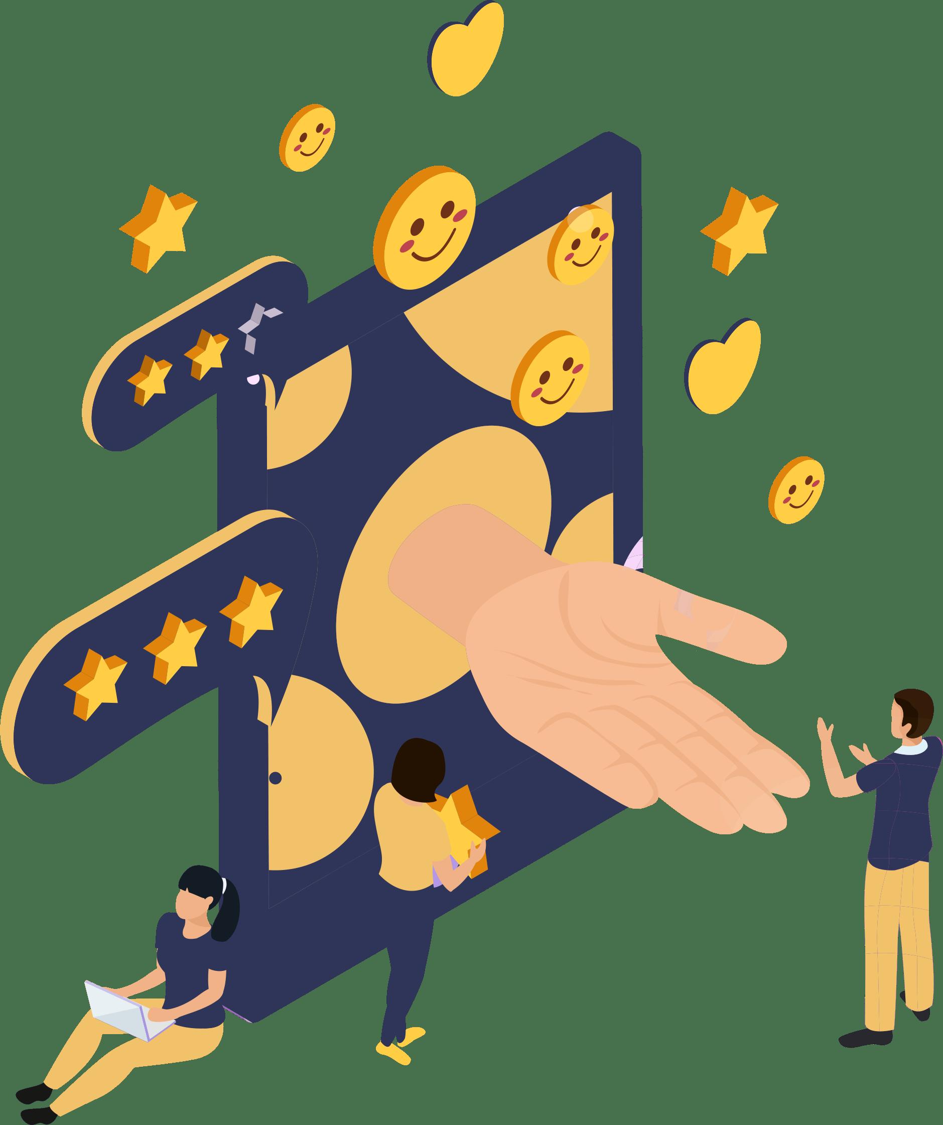 cardápio digital para delivery sem taxas