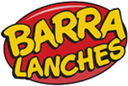logo-barralanches