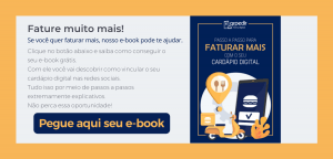 E-book qrpedir